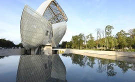 1027-fondation-louis-vuitton-inline-2-630